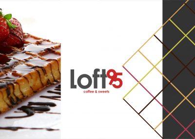 portada facebook loft 95