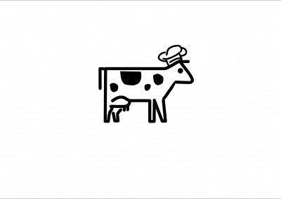 Torrezno Carnicería Loja